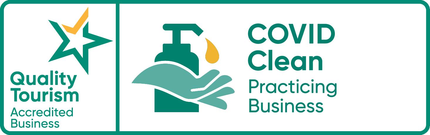 covid-clean_alt_rgb